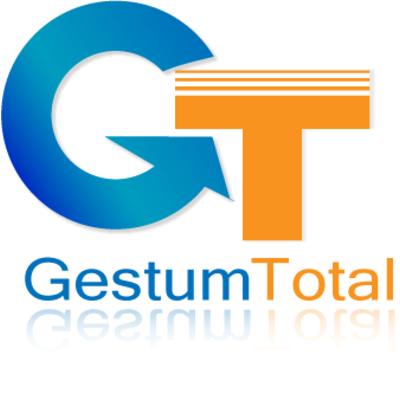 GESTUM TOTAL