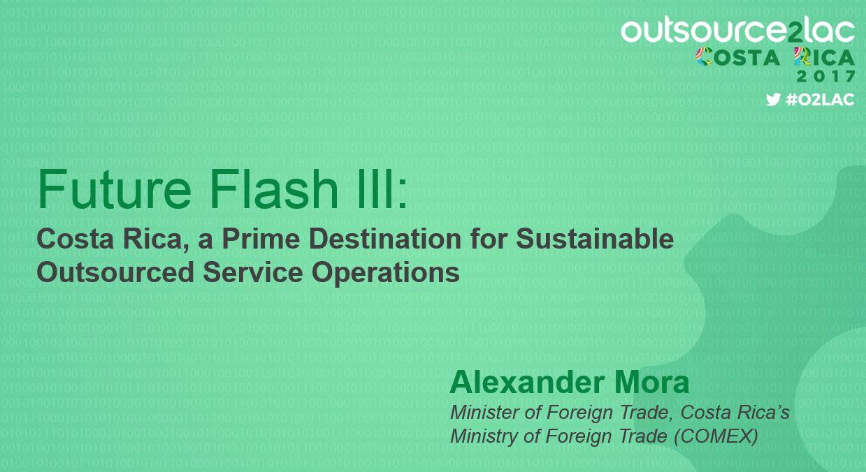 FutureFlash3